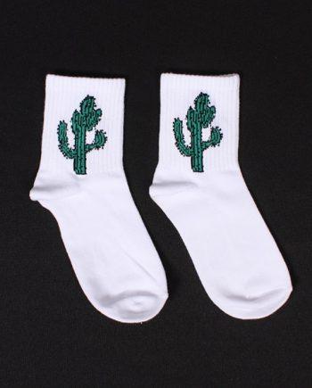 Sok cactus