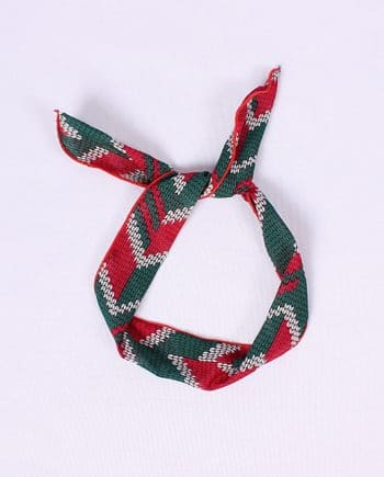 Headband Christmas